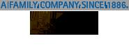 glade scj logo