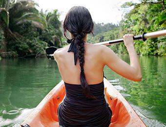fiebre del dengue: lo que debe saber