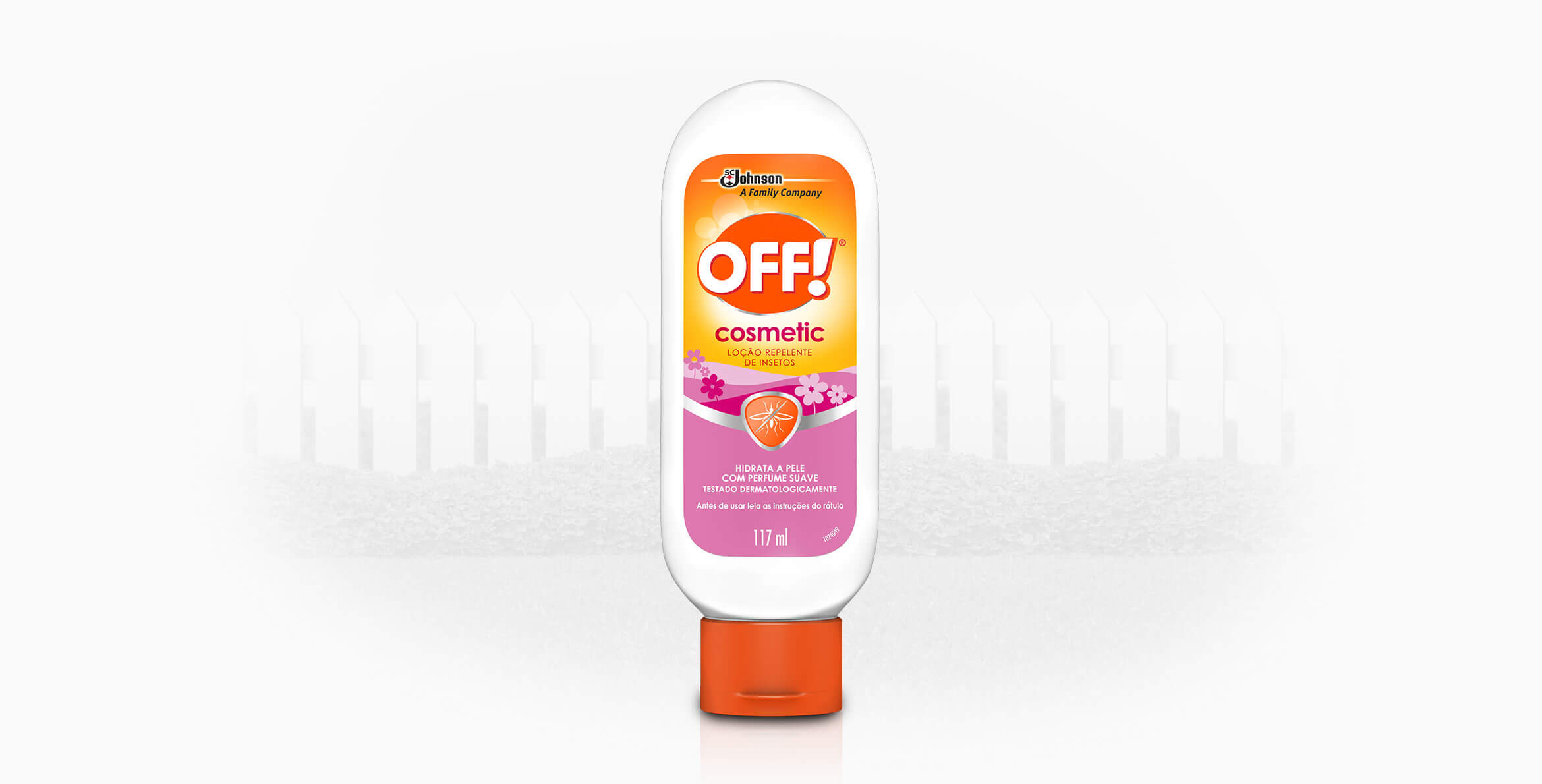 OFF!® Cosmetic