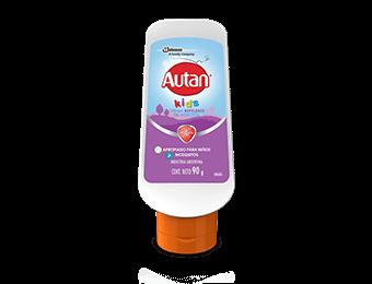 Autan<sup>®</sup> Kids