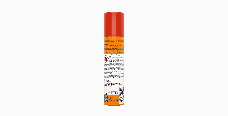 Autan® Protection Plus Spray