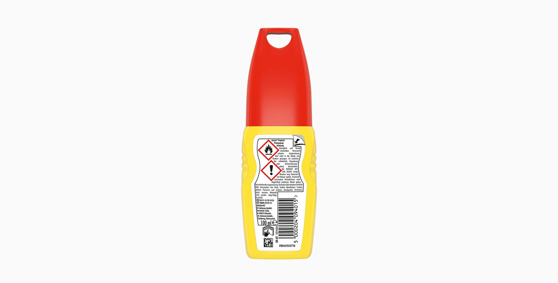 Autan® Tropical Pumpspray