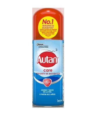 Autan® Care