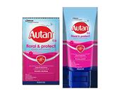 Autan Floral & Protect Losion Anti Nyamuk