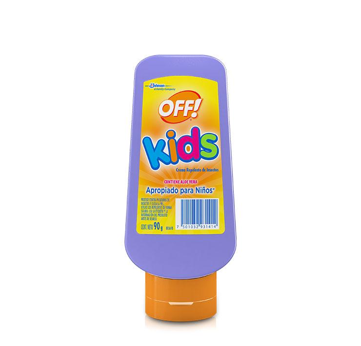 OFF!® Kids
