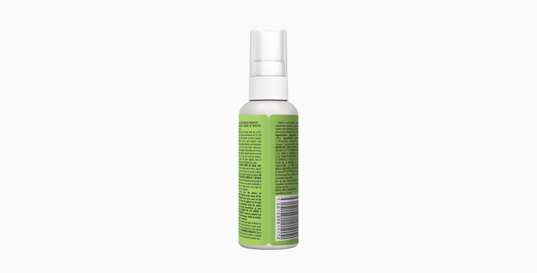 OFF!® Botanicals 118ml