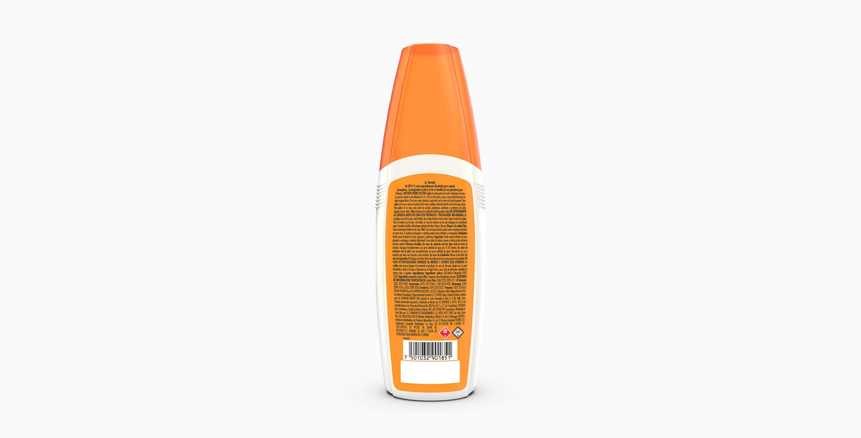 OFF!® Family Repelente Líquido De Insectos Con Atomizador 177 mL