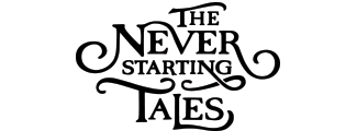 never starting tales